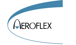Aeroflex Incorporeted